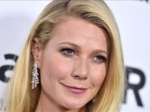 Uğradığı tacizi ağlaya ağlaya anlattı - Gwyneth Paltrow