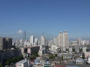 İşte dünyanın en kalabalık 91 kenti