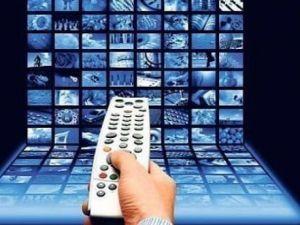 Bugün hangi film ve diziler var?