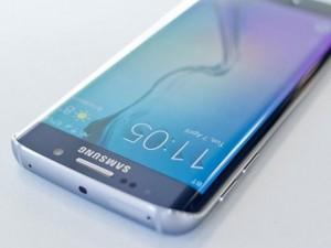 Samsung Galaxy S7 ısınmayacak!