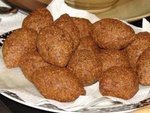 81 ilimizin en meşhur yemekleri