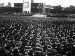 Hitler hakkında duymadıklarınız!