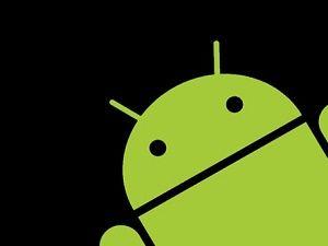 Android 7'nin çıkış tarihi belli oldu