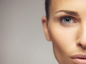 Göz sağlığını korumak için 10 etkili yöntem