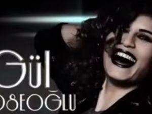 Gül Köseoğlu Kimdir (Fenomen yarışması)
