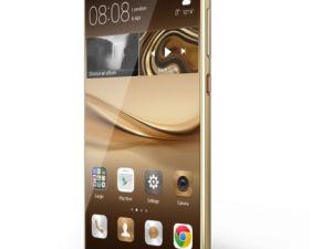 İşte Huawei P9