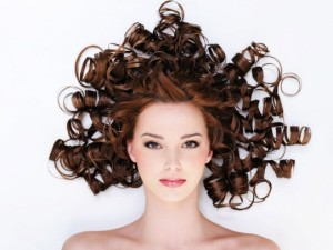 Saç dökülmesi nasıl önlenir?