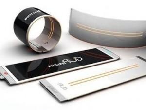 Akıllara durgunluk veren telefon tasarımları