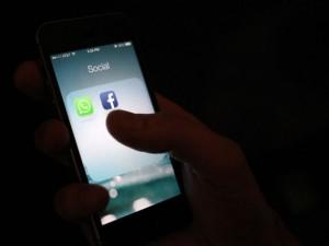 Whatsapp'a yepyeni özellikler geliyor