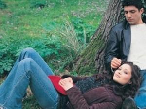 Özcan Deniz ve Nurgül Yeşilçay 13 yıl aradan sonra...