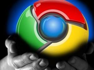 Chrome girerken aman dikkat! Öyle bir özelliği var ki...