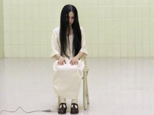 Halka filminin Samara'sına bir de şimdi bakın !