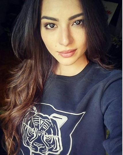 türkiye güzeli porno