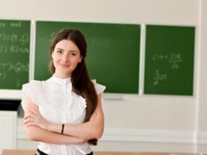 Öğretmenlerin ilave tazminat miktarı Temmuzda artıyor