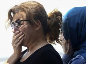 4 eczacıyı öldüren saldırganın mesai arkadaşı konuştu