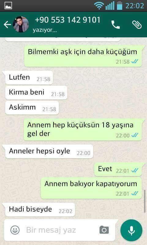 Arkadaşının annesini acımadan hunharca siken türk genci