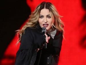Madonna sessiz kalmadı ! Türkiye açıklaması