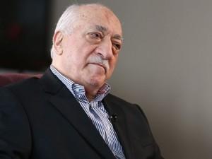 Darbede Fethullah Gülen parmağı