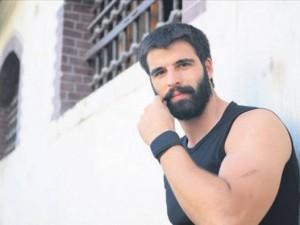 Mehmet Akif Alakurt'tan hayranlarını üzen haber