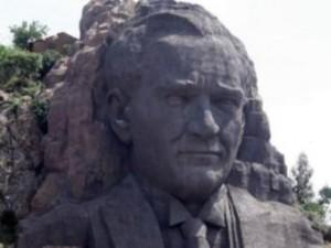 Atatürk Maskı'nda fuhuş ve uyuşturucu iddiası