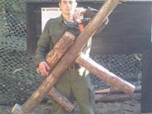 Rus ordusunda sıra dışı ceza yöntemleri!