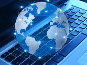 İnternet hızı 10 kat artacak!