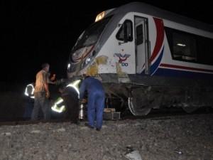 Sivas'ta korkunç kaza: 2 çocuk öldü