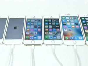 iOS 10 güncellemesi test edildi ! İşte sonuçlar...