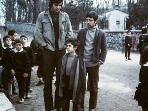 'Canım Kardeşim' filmindeki kahreden tesadüf