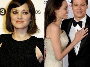 Boşanma sebebi Fransız sevgili mi?