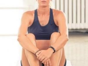Doping cezası Maria Sharapova'ya pahalıya patladı
