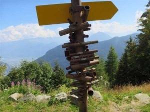 Günlük sorunlarınıza pratik çözümler