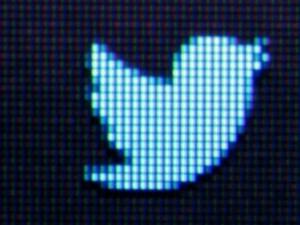 Twitter'a ''beğenmedim'' butonu geliyor