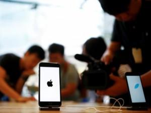 iPhone 7 ve iPhone 7 Plus'ın Türkiye'de satış tarihi belli old