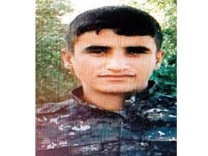 PKK'nın ölüm timinden katliam planı