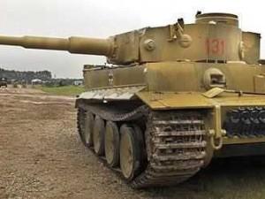 II. Dünya Savaşı'nda kullanılmış 10 ölümcül tank