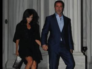 Nazlı Çelik ile Serdar Bilgili ikinci kez evleniyor