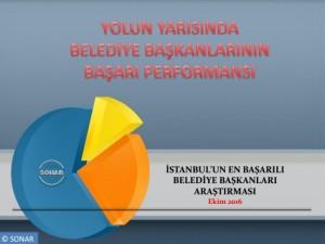 İstanbul'un en başarılı belediye başkanı kim ?