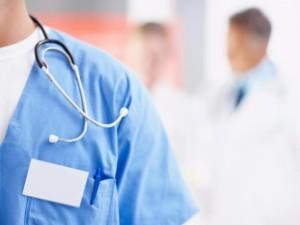 Doktorların yazıları neden kötüdür?