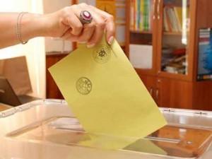 Başkanlık sistemine destek %63 çıktı