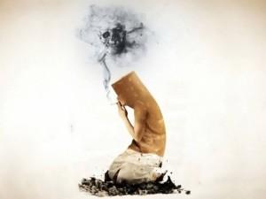 Kilo almadan sigarayı nasıl bırakabilirsiniz?