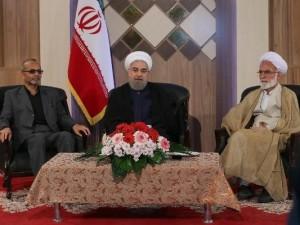 İran'dan üstü kapalı Türkiye göndermesi