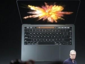 Apple'ın son bombası görücüye çıktı