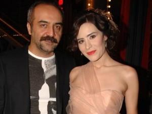 Erdoğan çifti Londra'da ev döşediler