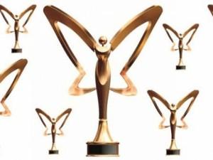 İşte Altın Kelebek Ödülleri'nin sahipleri