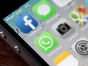 WhatsApp'ta büyük tehlike