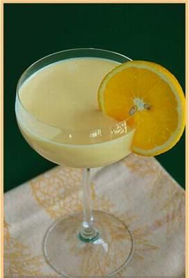 Витаминный напиток долголетия.  Рецепт приготовления смелого по задумке...