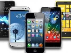 İşte dünyanın en iyi 20 akıllı telefonu