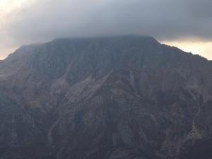 PKK'ya büyük operasyon: Komandolar indirildi