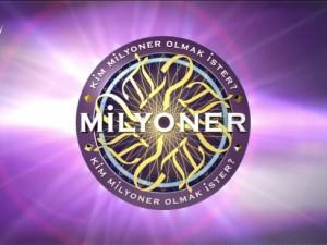 Kim Milyoner Olmak İster? 636.bölüm soruları ve cevapları